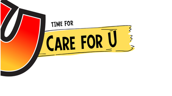 Time for Care for U